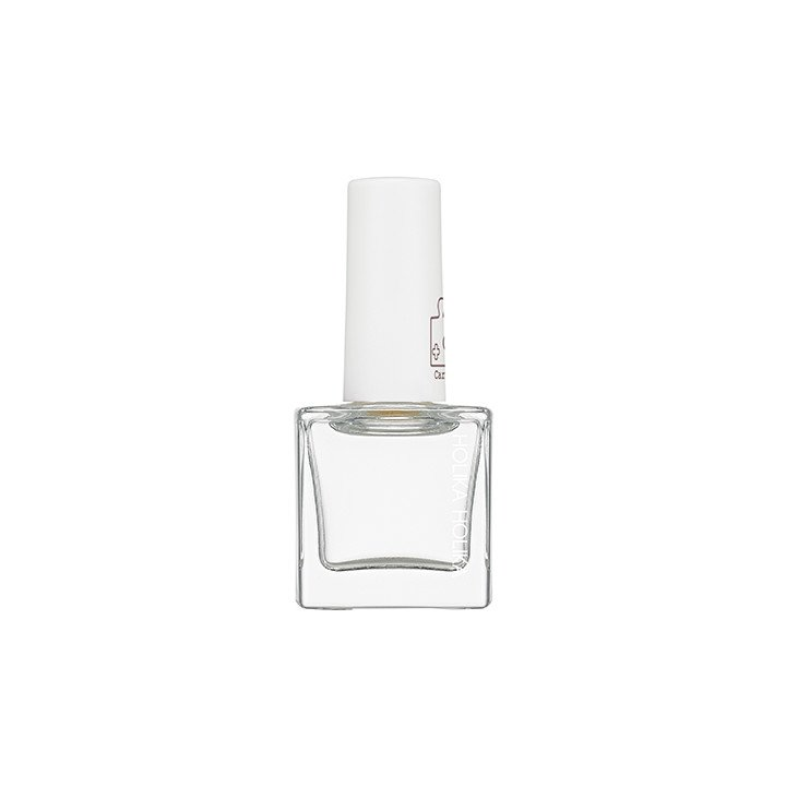 Holika Holika Piece Matching Nails (Care) Shine Topcoat