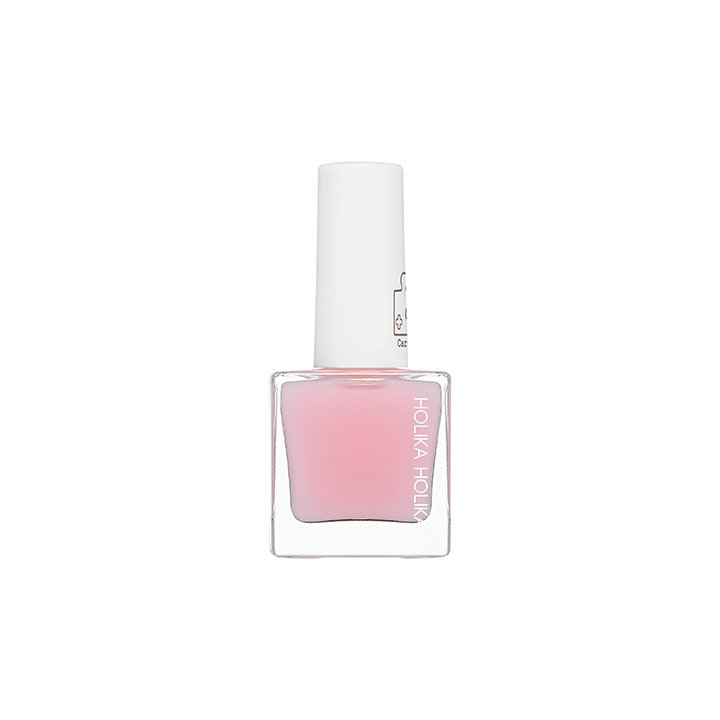 Holika Holika Piece Matching Nails (Care) Base Coat