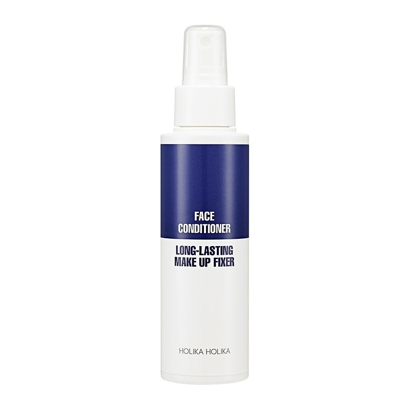 Holika Holika Face Conditioner Long Lasting Make Up Fixer