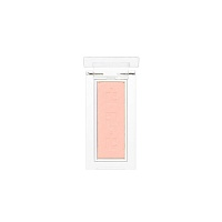 Румяна для лица Piece Matching Blusher CR03, АБРИКОСОВЫЙ