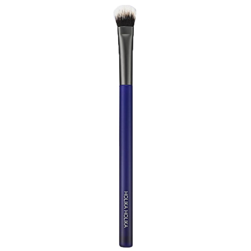 Holika Holika Magic Tool Large Shadow Brush