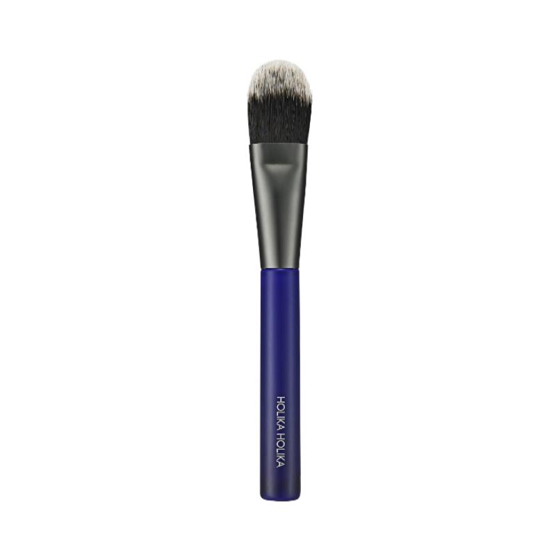 Holika Holika Magic Tool Flat Foundation Brush