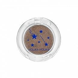 Тени для глаз Sparkly Smokey Shadow 05 Sparkling Jupiter, кофейный
