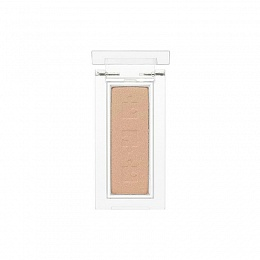 Румяна для лица Piece Matching Blusher BE02, шампанское