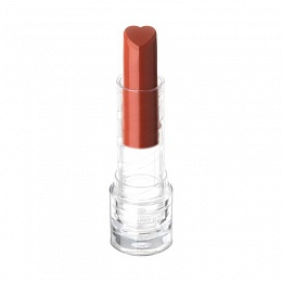 Кремовая помада Heartful Melting Cream Lipstick BE02, терракотовый