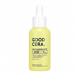 Универсальное масло Good Cera Super Ceramide Essential Oil