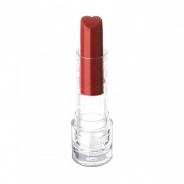 Кремовая помада Heartful Melting Cream Lipstick BE03, каркаде