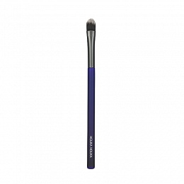 Кисть для консилера Magic Tool Concealer Brush