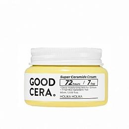 Крем для лица Good Cera Super Cream