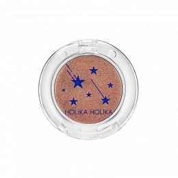 Тени для глаз Sparkly Smokey Shadow 04 Sparkling Mars, коралловый